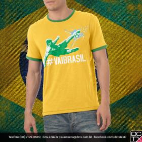 camisasbrazil1
