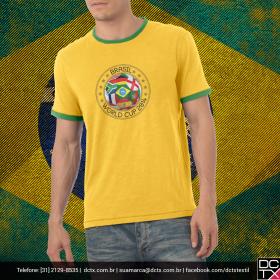 camisetabrazil4