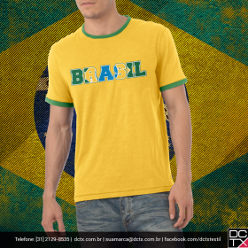 camisetabrazil7
